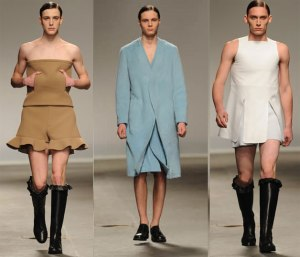 wacky-fashion-trends-man-dress