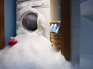 Washing-Machine-Overflow