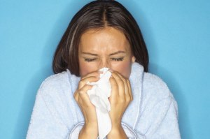 woman-sick-590ac060810